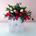 Bouquet - Tulip Lover