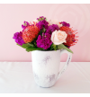 Weekly Special Posy