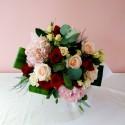 Roses - Love Letter